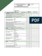 133165688-Check-List-BPM-Ministerio-de-Salud.pdf