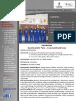 Electrican QP.pdf