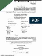 ansi-b18.2.3.5m-1979.pdf