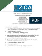 Dec 2012 (T1) Financial Accounting