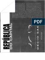 Décio Saes. República do capital.pdf