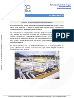 Des Are Nador PDF