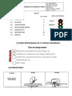 Procedimiento de Altura.pdf