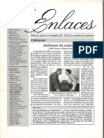 revista enlaces n° 1