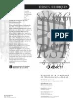 TERMES_JURIDIQUES_VOCABULAIRE_FRANCAIS-A.pdf