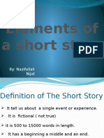 elements of a short story.pptx
