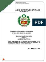 Bases Mataro Chico Santiago de Pupuja 20150805 213711 370