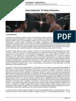 Le_Polemiche_letterarie_di_Gilda_Policastro.pdf