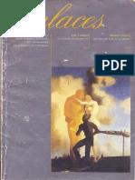 revista enlaces n° 2 (1999).pdf