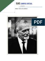 Método Kodály - Nivel 2 - Didáctica y Práctica Del Canto en La Educación Musical (5 Créditos ECTS)