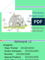 Po 2016reg Bab6 Kel12