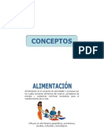 1b Presentacion de Conceptos