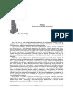 traco7.pdf