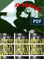 8420131-Power-Point-Monografia-Abuso-Sexual-El-Posta.ppt