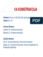 dinamika-osnove konstrukcija.pdf