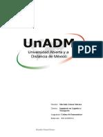 LCSU_U1_A1_MAGMv2