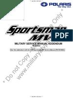 2005 Polaris Sportsman MV7 Service_Manual_Addendum 9920082.pdf