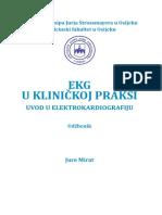 ekg-u-klinickoj-praksi.pdf