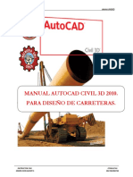 MANUAL CIVIL 3D 2010 parte I.pdf