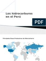 Seminario_20160202\Presentación de Sr. Carlos Del Solar Simpson.pptx-651794582
