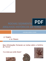 4-RochasSedimentaresArquivosHistóricos