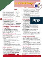mailmerge.pdf