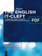 It-Cleft.pdf