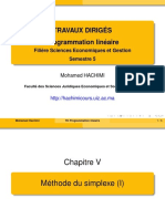 VideoTdS5Serie03eco (1).pdf