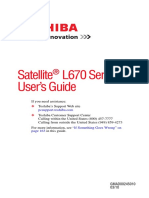 Toshiba-Satellite-L670-10N-Laptop-Manual.pdf