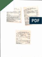 recibos de gastos-julho20160001.pdf