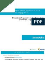 Actualizacion Integral Plan Beneficios Salud(1)