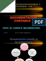 4. Doc Cont. Estud Document Conta