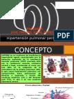 Hipertension Arterial Persistente