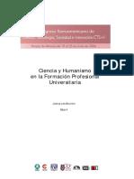 m04p21.pdf