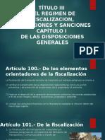 Grupo v Fiscalizacion Infracciones Sanciones 42139