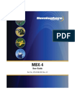 MBX4_User_Guide_8750188000_RevA1.pdf