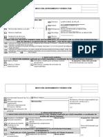 F_GH_13 Formato Induccion Entrenamiento y Reinduccion
