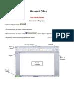 Nocoes de Informatica.pdf