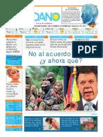 El-Ciudadano-Edición-179