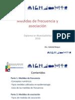 Medidas de Frecuencia y Asociacion_2016