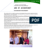 150924 Integrity Initiative MOU Signing