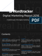 Wordtracker+Digital+Marketing+in+2016