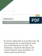 Unidad Iproduccion de leche en paraguay.pptx