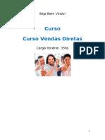 Curso_Vendas_Diretas