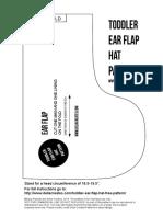 6370_pattern_.pdf