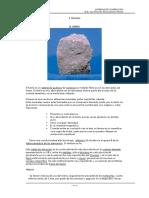 4._Metales.pdf
