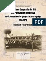 Bruschi Cutinella_sala de Geografia Del Ipa