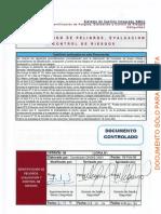 Identificacion_Peligros_Eval_y_Control_R.pdf