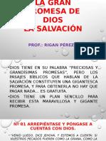 lección 01 LA GRAN PROMESA DE DIOS.pptx