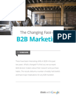the-changing-face-b2b-marketing.pdf